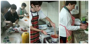 cocina 5