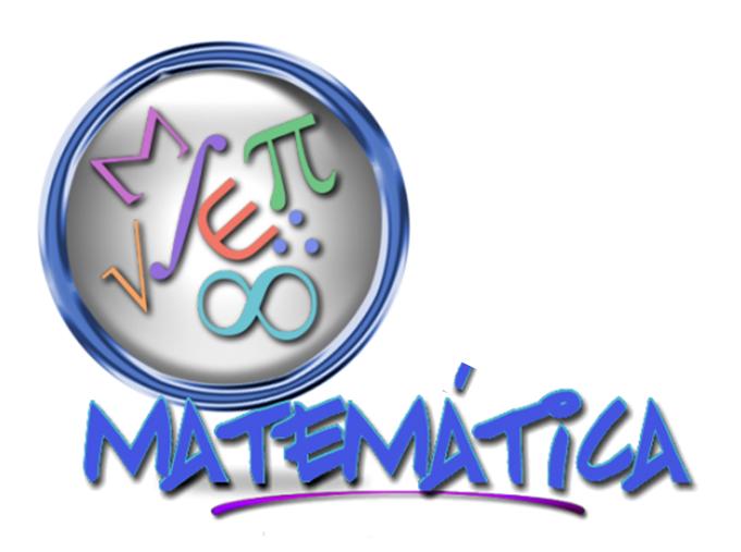 Feria de Ciencias: Matemática